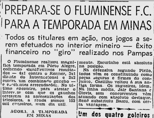 fluminense 08 06 1956 1