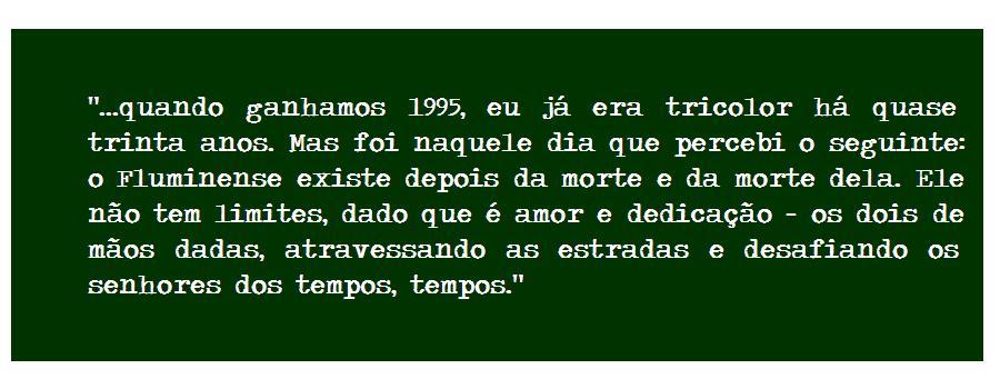 homenagem 1995 2016 6