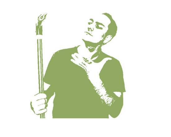 rodo green