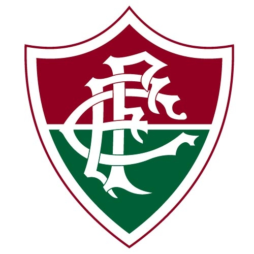 escudo_do_fluminense_copia