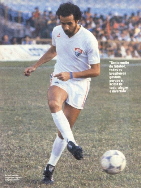 afonsinho-fluminense-1981