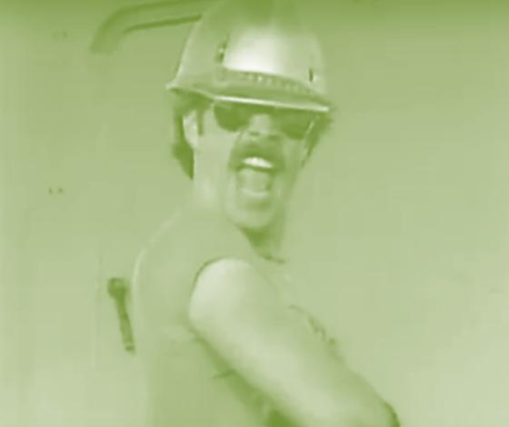 david hodo verde