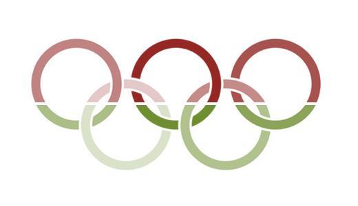 flu olimpico