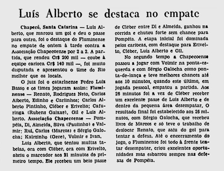 flu-x-chapecoense-08-02-1976