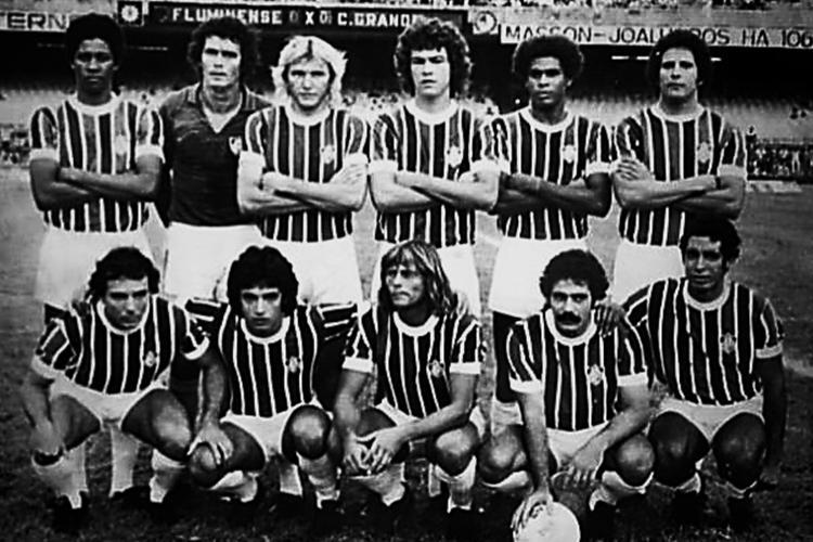fluminense-campo-grande-1977