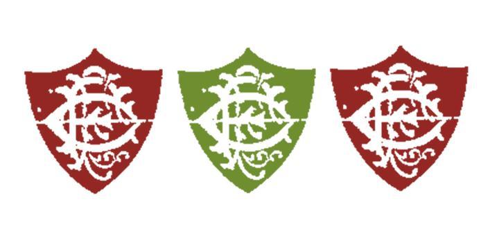 escudo-fluminense-1905-colorido