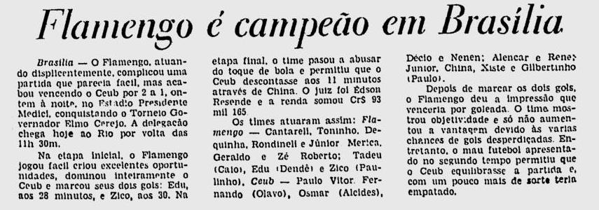 flamengo-ceub-1976-08-02-paulo-victor