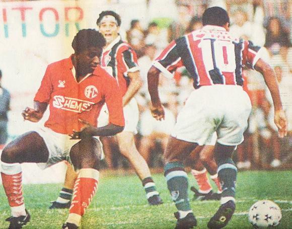 gol-de-djair-fluminense-america-15-05-1995