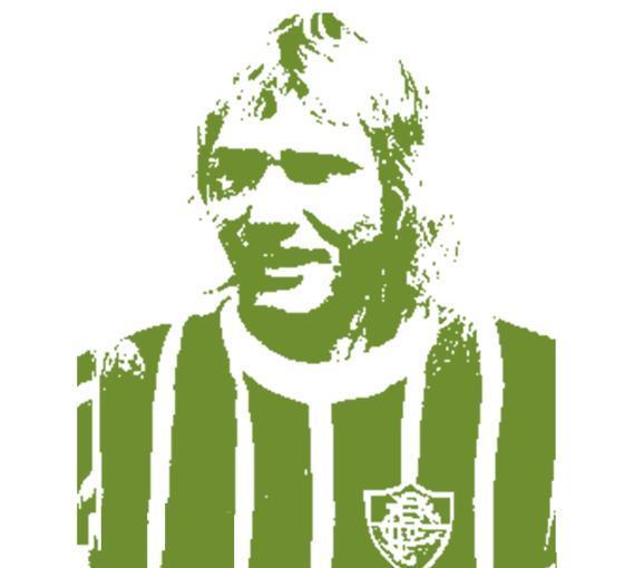 marinho-chagas-green