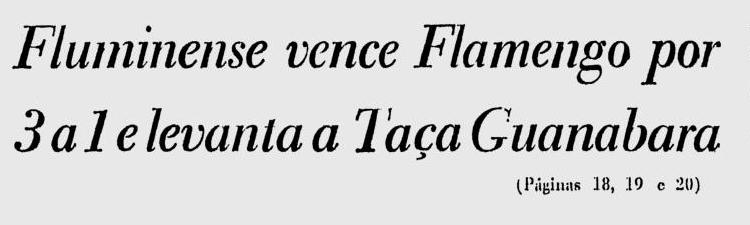 taca-gb-1966-1