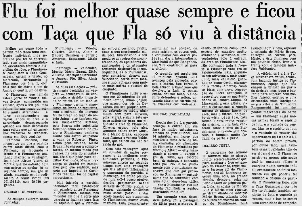 taca-gb-1966-3