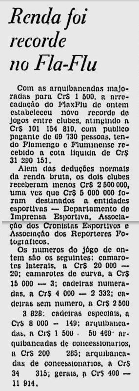 taca-gb-1966-6