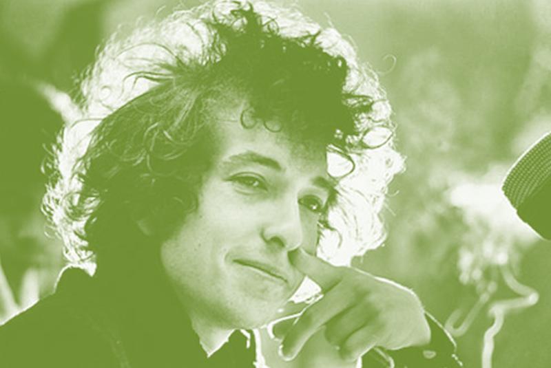 bob-dylan-green