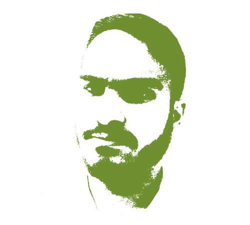 eric-green