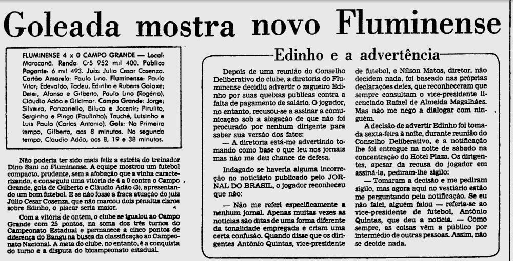 flu-cg-11-10-1981-2
