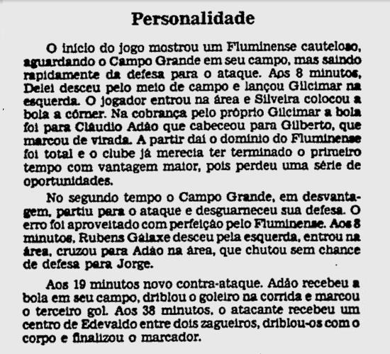 flu-cg-11-10-1981-3