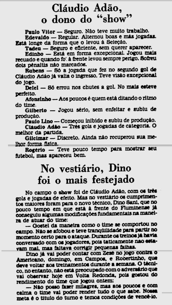 flu-cg-11-10-1981-4