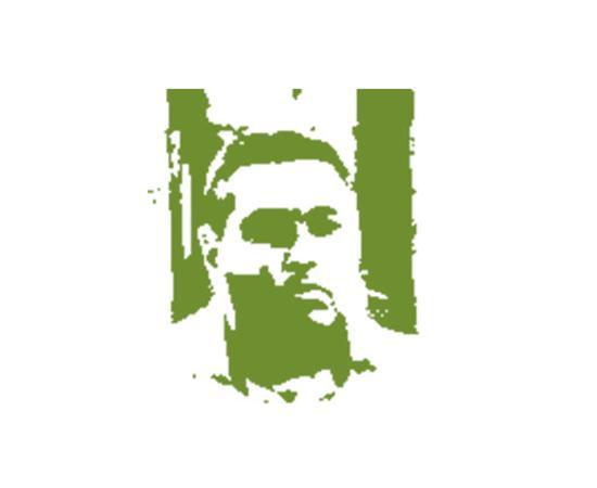 thiago-muniz-green