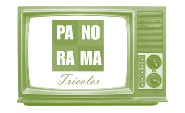 tv-panorama-green-2016
