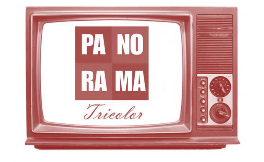 tv-panorama-red-2016