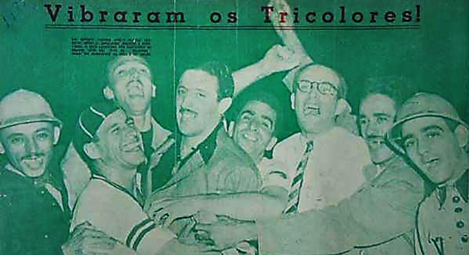 vibraram-os-tricolores-1941