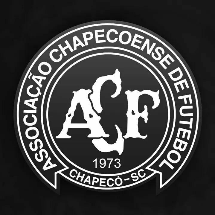 chapecoense-escudo-black
