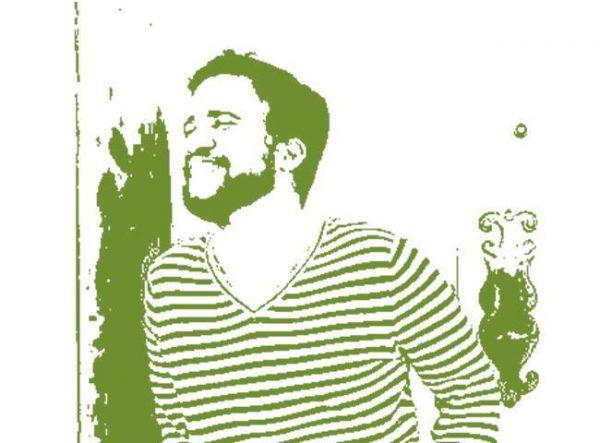 leandro-capela-green