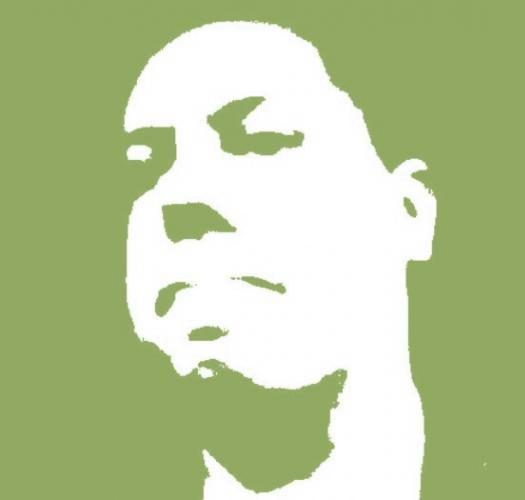 paulo-green-claro