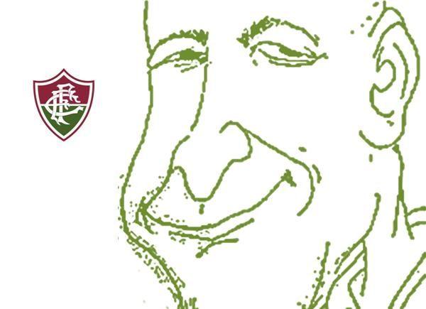 gonzalez-green