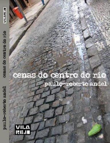 cenas-do-centro-do-rio-capa-catalano