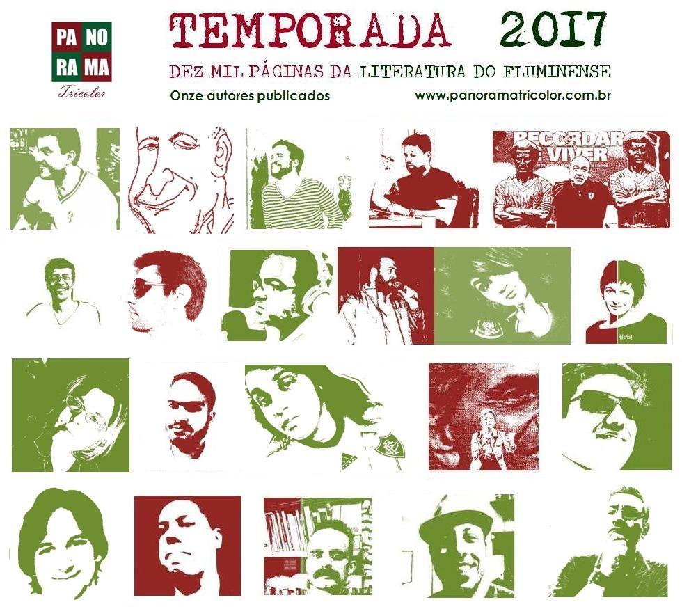 panorama-temporada-2017