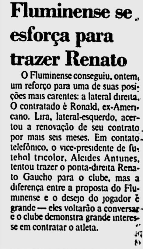 flu jb 13 01 1995