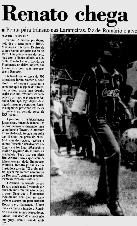 flu jb 19 01 1995