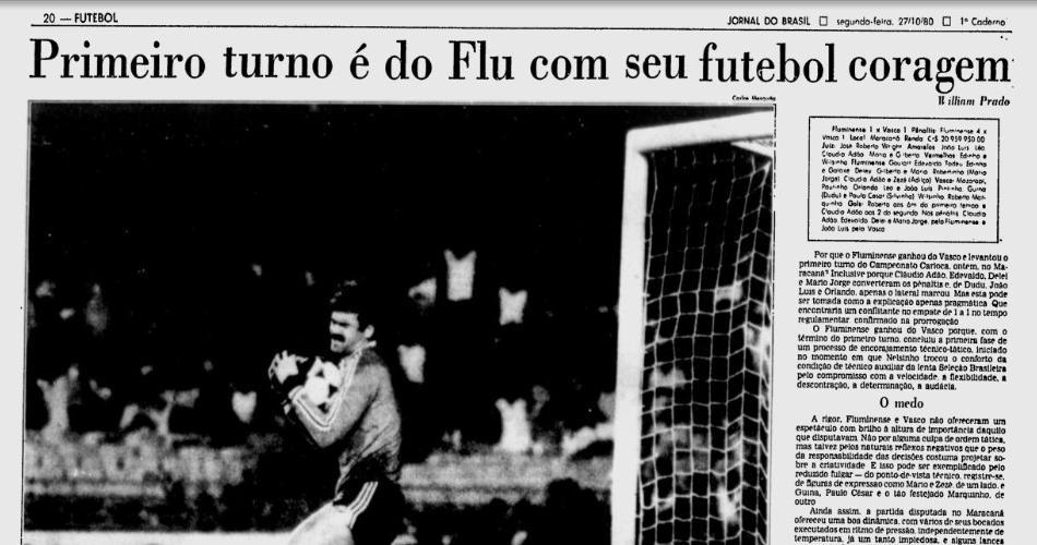 fluminense-primeiro-turno-1980-1