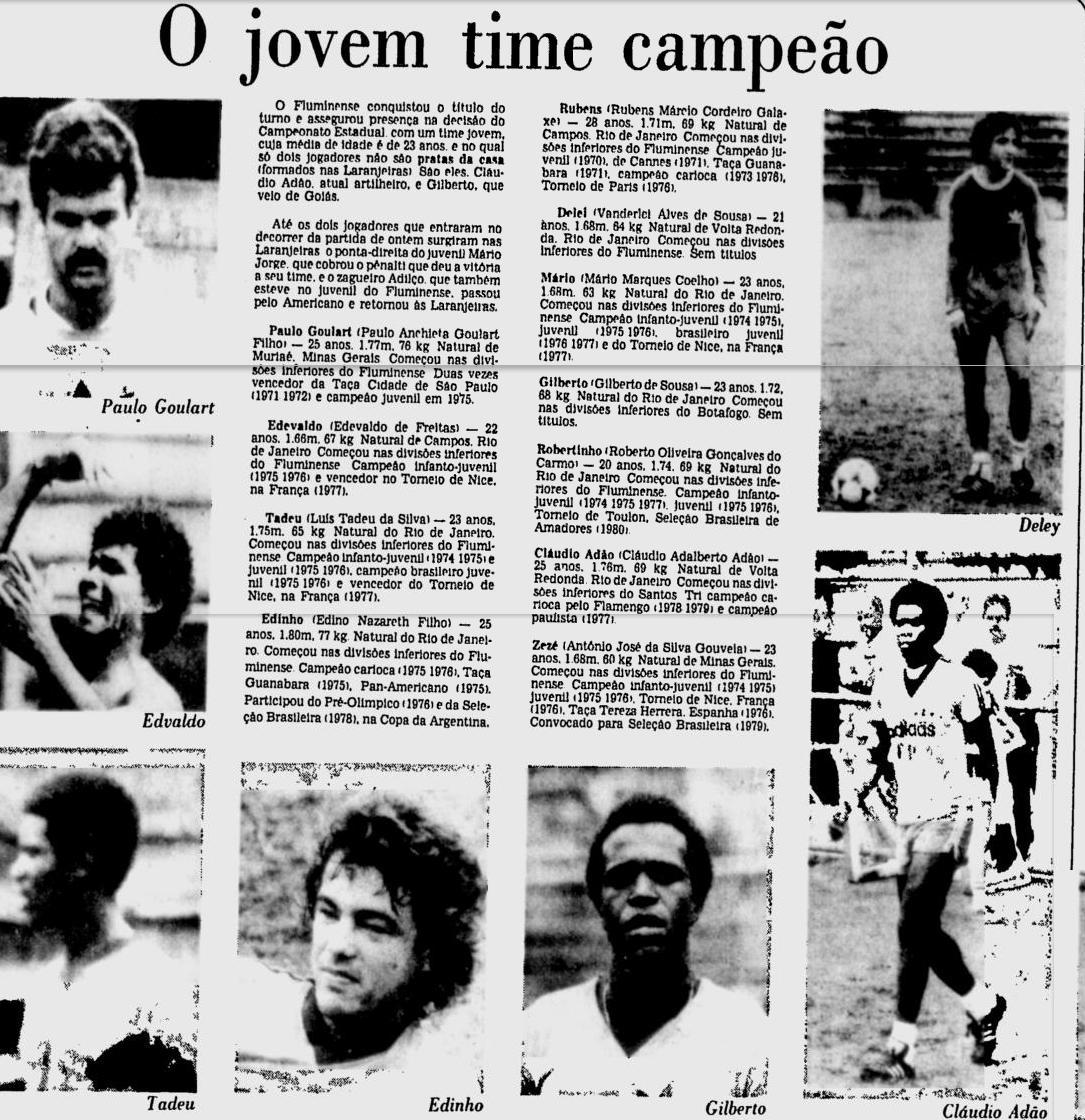 fluminense-primeiro-turno-1980-2