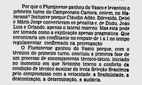 fluminense-primeiro-turno-1980-4