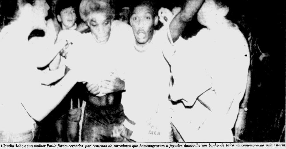 fluminense-primeiro-turno-1980-5