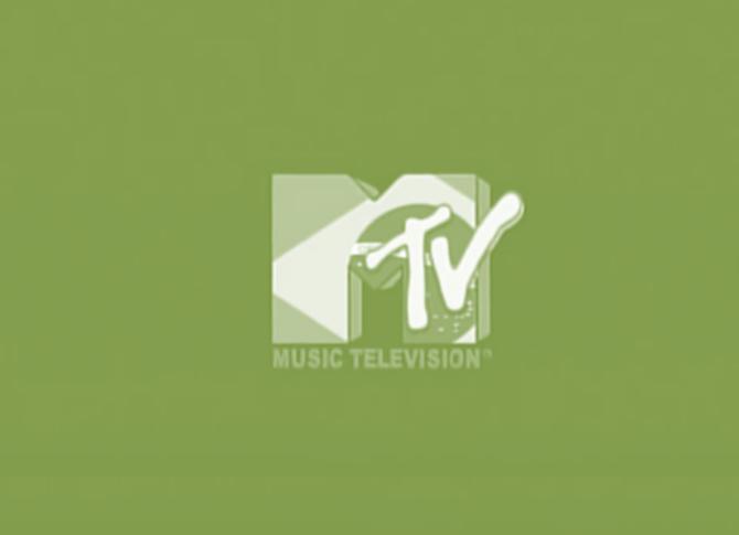 mtv-tricolor