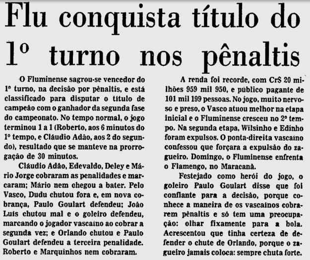o-otimismo-de-uma-equipe-mais-solta-25-10-1980-4