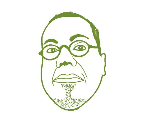 paulo-desenho-2017-green