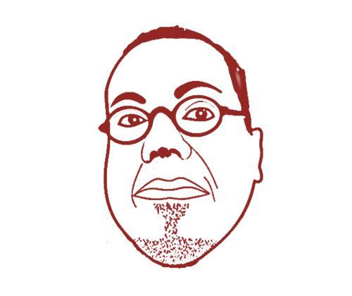 paulo-desenho-2017-red