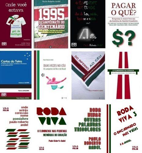 Publicações sobre o Fluminense – Wikipedia (atualizado em 24 01 2018 ... f3def2a1fd396