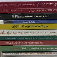 Publicações sobre o Fluminense (da Redação) – Panorama Tricolor 4f84ec2af4b62
