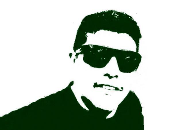 O Fluminense precisa de nós (por Leonardo Moretti) e78838dcfe5bf
